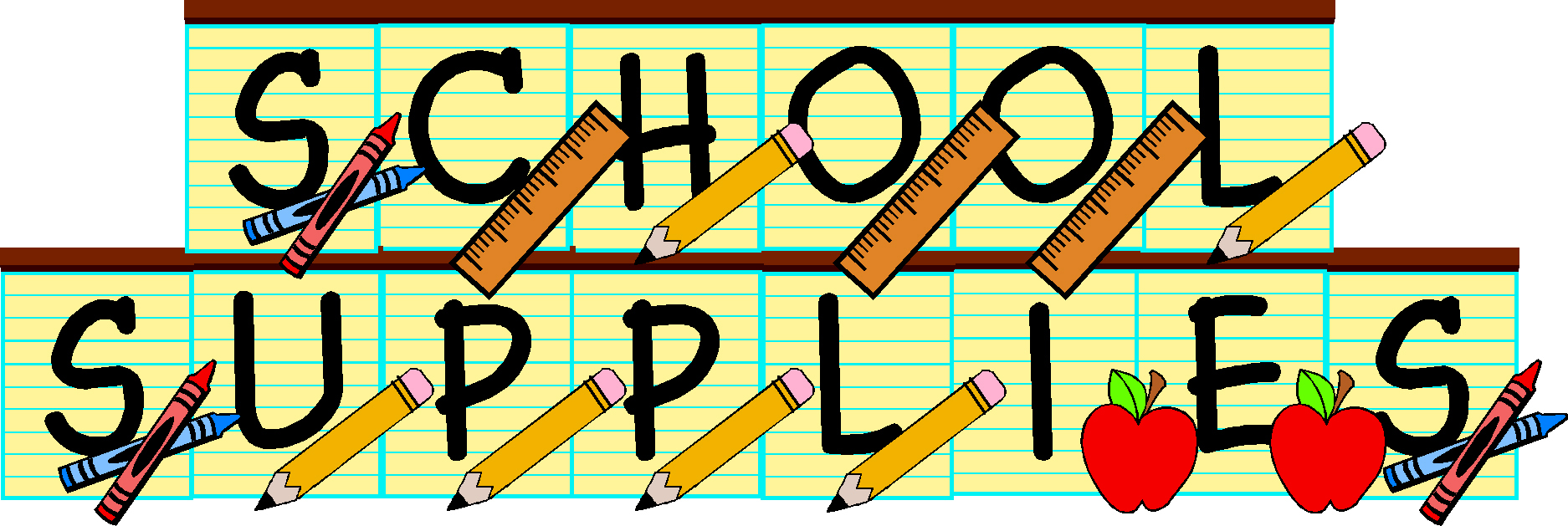 school-supplies-logo